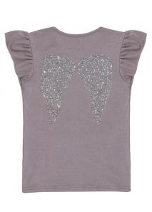 Sable T-shirt
